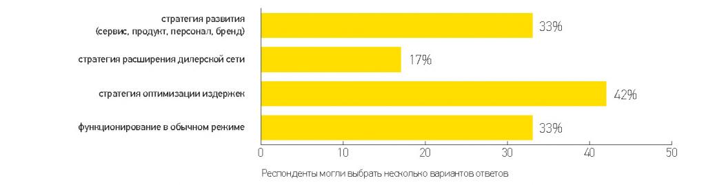 diagrams_UA_2019_12 linear.jpg